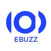 EBU-E-BUZZ