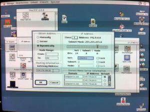 MacOS71-MacTCP