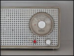 [ Classic Radio : Still Supports and PLAYS Radio Stars ] @ PROTOTYP : Hamburg Hafen City : Hamburg, Germany