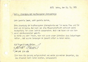 Hörerbrief1-Demolition