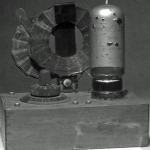 Loewe-OE333-sw