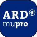 muPRO1